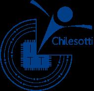 E-Learning ITT G. Chilesotti